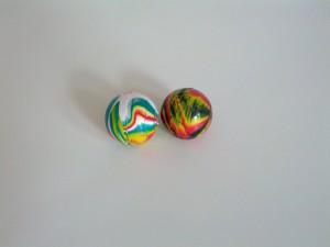 Idas nye hoppebolde