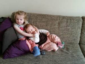 Søstre <3