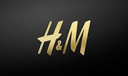 Gavekort til H&M